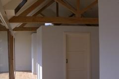 Great Dunmow Barn 06